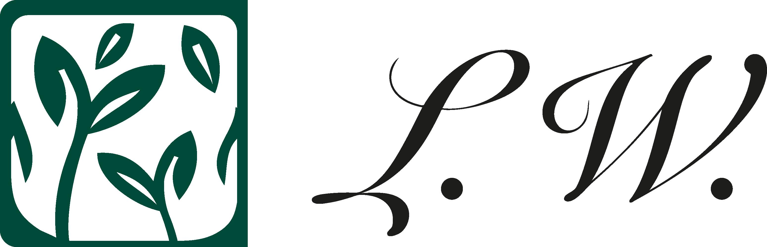 L.W. PAYSAGES